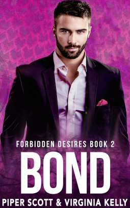 Bond-eBook-Cover