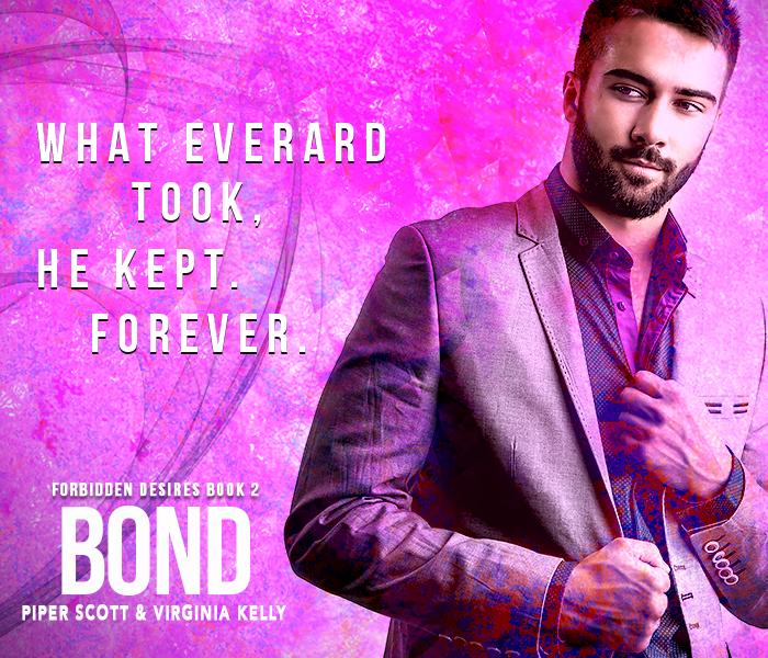 Bond Teaser 1