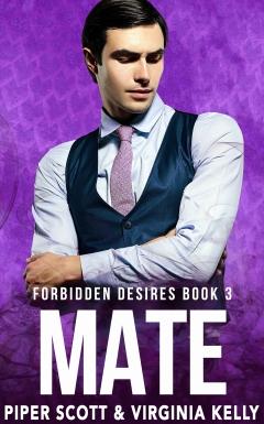 Mate-eBook-Cover