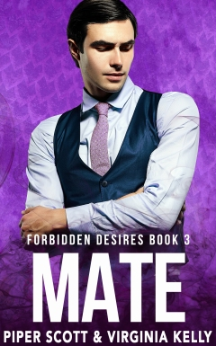 Mate-eBook-Cover