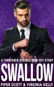 Swallow-eBook-Final (1)